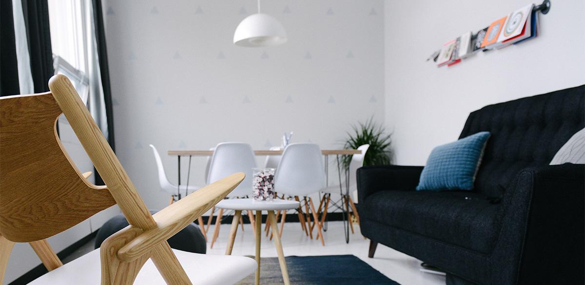 Exes Grup Expofinques Andorra flat rental